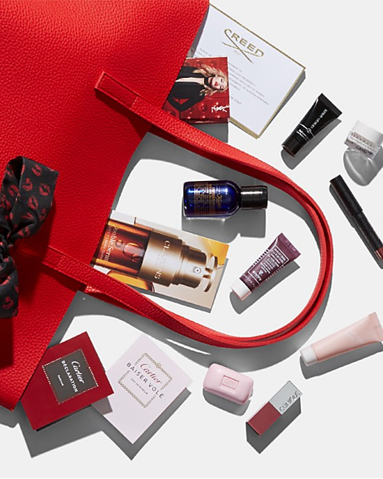 bloomingdales beauty event 13-piece with 150 gwp feb 2018 see more at icangwp gift with purchase blog