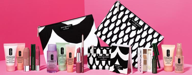 clinique bonus Makeup Perfume Skin Care Beauty Products Bloomingdale s