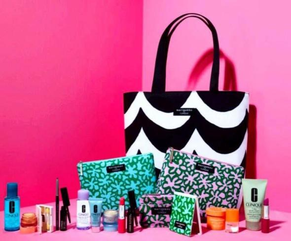 clinique gift with purchase february 2018 see more at icangwp gift with purchase blog.jpg