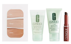 clinique Gift with Purchase Nordstrom feb 2018 see more at icangwp blog
