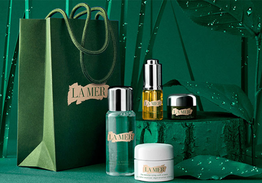 Cos Bar La Mer and receive your exclusive deluxe gift feb 2018 see more at icangwp blog