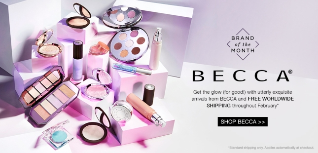 cult beauty becca free shipping feb 2018 see more at icangwp blog