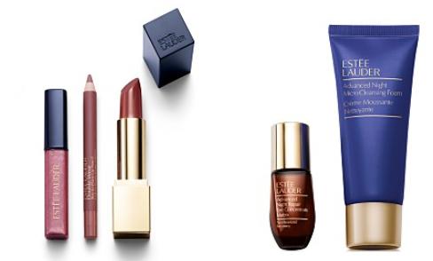 Estée Lauder Beauty Gift With Purchase Macy s