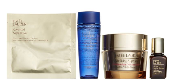 Estée Lauder Revitalizing Supreme Set 144 Value Nordstrom Exclusive Nordstrom