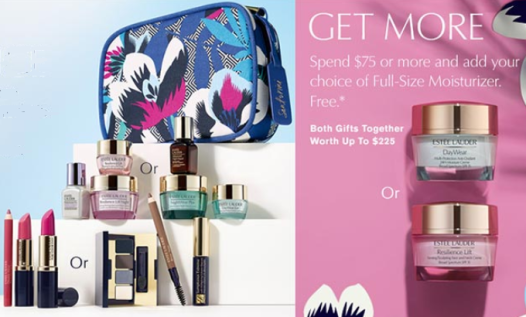 estee lauder gift with purchsae feb 2018 Dillards see more at icangwp gift with purchase blog.png