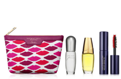 FREE 4pc gift with 55 Estee Lauder fragrance purchase Gifts with Purchase Beauty Macy s see more at icangwp blog