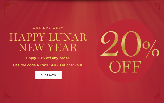 lancome coupon 20 off feb 2018 see more at icangwp blog.jpg