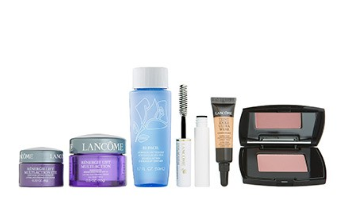 lancome Gift with Purchase Nordstrom feb 2018 see more at icangwp gift with purchase blog
