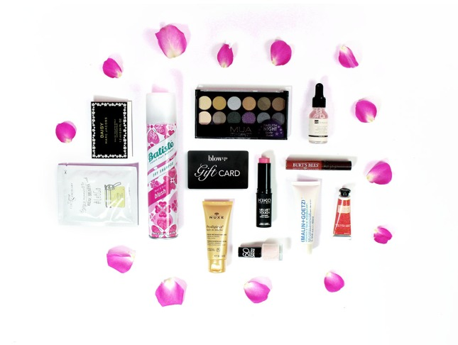 latest in beauty box date-night-lib-site_1.jpg