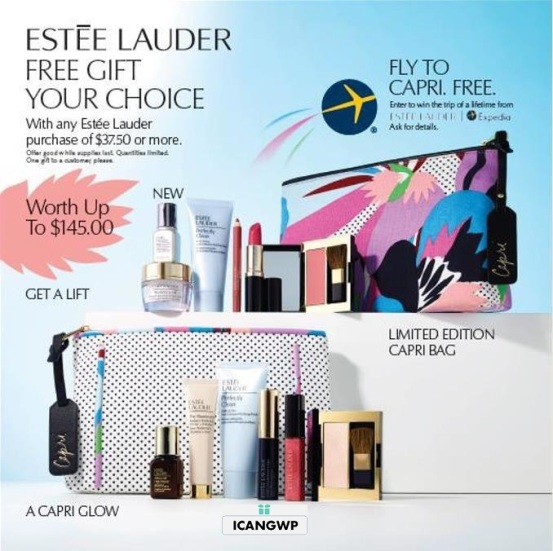 macys-estee-lauder-gift-with-purchase-2018-see-more-at-icangwp-gift-with-purchase-blog-2