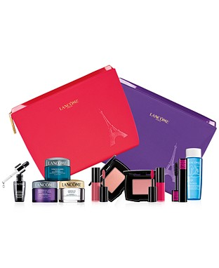 macys lancome gift with purchase 2018 feb see more at icangwp gift with purchase blog
