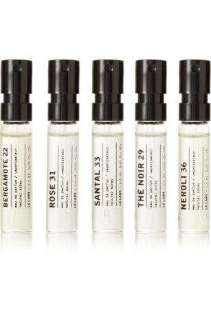 net a porter le labo discovery kit 30 see more at icangwp blog