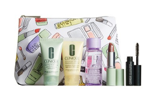 nordstrom clinique bonus time 2018 feb see more at icangwp gift with purchase blog