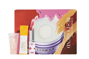 Nordstrom clinique gift with purchase feb 2018 see more at icangwp blog
