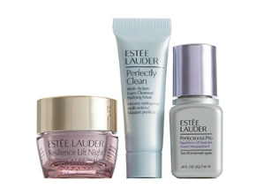 Nordstrom estee lauder gift with purchase feb 2018 see more at icangwp blog