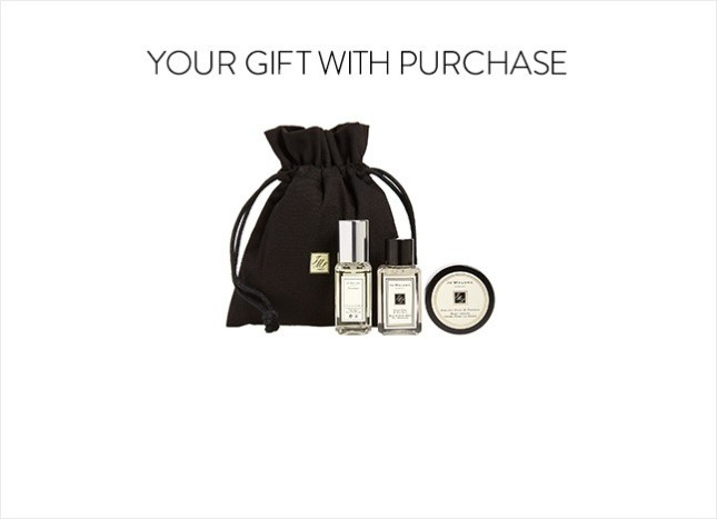 nordstrom jo malone gwp feb 2018 see more at icangwp blog