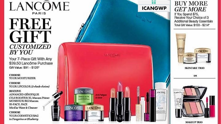 Nordstrom-lancome-gift-with-purchase-2018-see-more-at-icangwp-gift-with-purchase-blog.jpg
