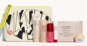 Nordstrom shiseido gift with purchase feb 2018 see more at icangwp blog