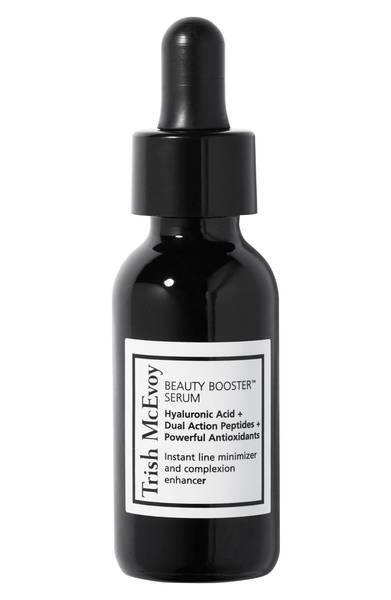 nordstrom trish mcevoy beauty booster serum see more at icangwp blog.jpg