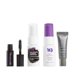 Nordstrom urban decay gift with purchase feb 2018 see more at icangwp blog