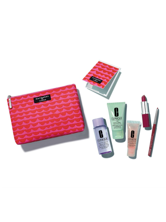 saks coupon clinique gift feb 2018 see more at icangwp blog 2