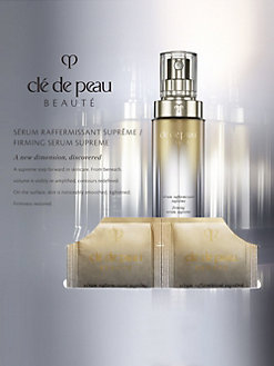 saks coupon code for free gift 2018 see more at icangwp gift with purchase blog cle de peau beaute