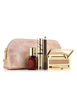 saks coupon estee lauder gift feb 2018 see more at icangwp blog 2