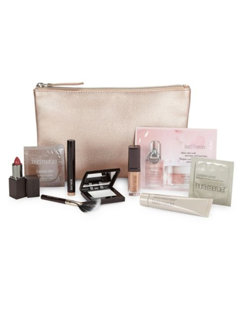 saks fifth avenue laura mercier gift with purchase feb 2018 see more at icangwp blog