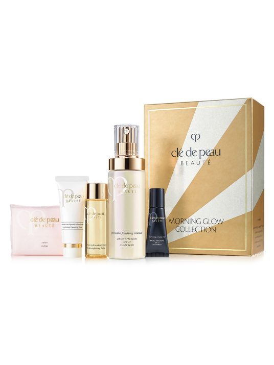 saks fifth avenue new ss 2018 cle de peau beaute collection see more at icangwp blog
