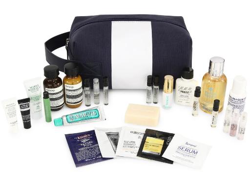 saks gift bag 2018 see more at icangwp blog