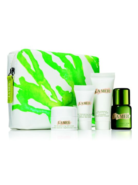 saks la mer gift with purchase see more at icangwp blog feb 2018