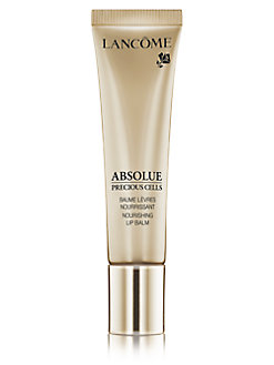 saks lancome absolue previous cells nourishing lip balm see more at icangwp blog exclusive