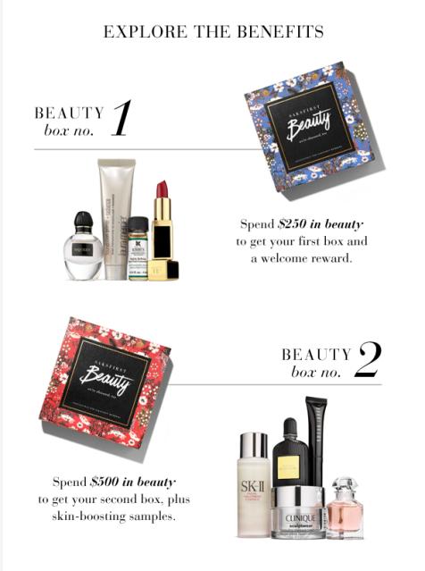 saks rewards feb 2018 see more at icangwp beauty blog.png