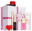 Selfie Box Gift Sets Clarins see more at icangwp blog