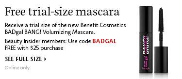 sephora coupon 2018-02-02-promo-BADGAL-bd-us-ca-d-slice