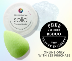 sephora coupon bbduo feb 2018 see more at icangwp blog