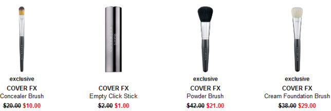 Sephora Coupons Promo Codes Coupon Codes Sephora 2