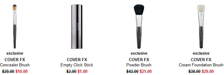 Sephora Coupons Promo Codes Coupon Codes Sephora 2