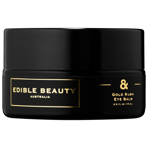 sephora edible beauty feb 2018 see more at icangwp blog