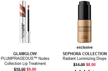 Sephora weekly wow feb 22 2 Coupons Promo Codes Coupon Codes Sephora