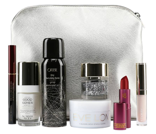 SPACE.NK.apothecary Holiday Heroes Silver Edition Collection   225 Value   Nordstrom Exclusive    Nordstrom.png