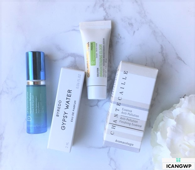space-nk-beauty-bag-2018-by-icangwp-blog-chantecaille
