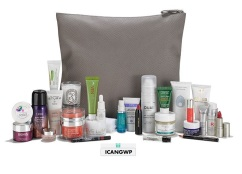 space nk beauty bag 2018 see more at icangwp gift with purchase blog