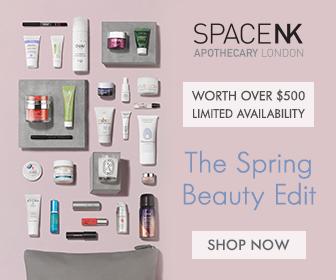 space-nk-beauty-edit-2018-see-more-at-icangwp-blog.jpg
