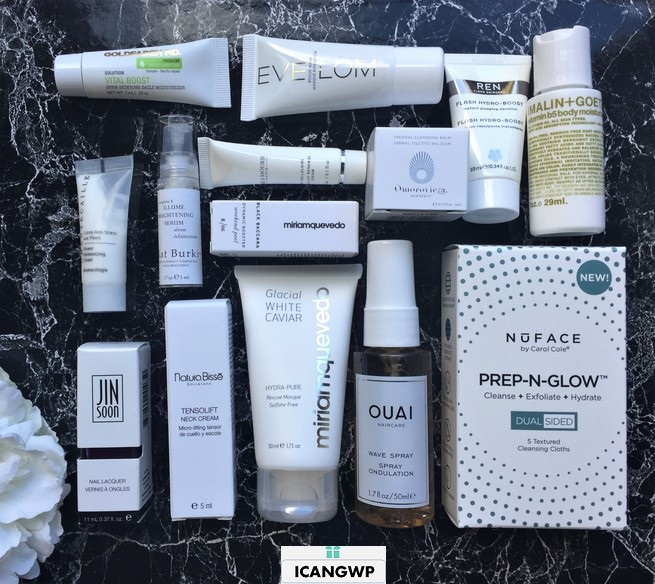 space-NK-beauty-edit-review-by-icangwp-beauty-blog-haul