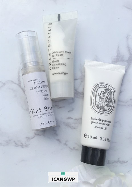 space-NK-beauty-edit-review-by-icangwp-beauty-blog-kat-burki