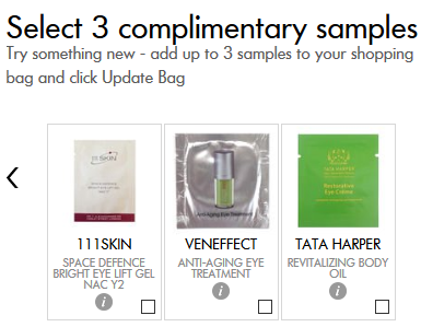 Space NK free gift with purchase Apothecary London.png
