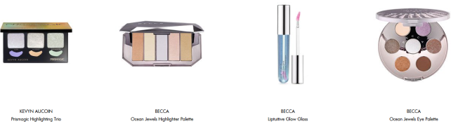 Space NK Luxury Beauty Products Skincare Makeup