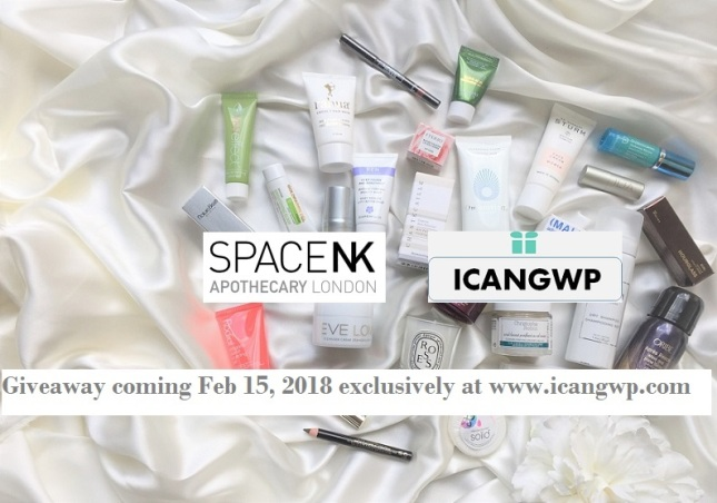 space-nk-spring-beauty-edit-giveaway-exclusively-at-icangwp-beauty-blog