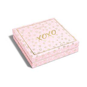 sugarfina xoxo bento box feb 2018